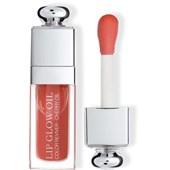 DIOR - Gloss - Lip Glow Oil