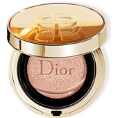 DIOR - Grundierung - Cushion Foundation