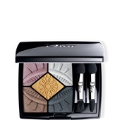 DIOR - Herbst Look 2019 - 5 Couleurs