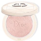 DIOR - Highlighter - Dior Forever Couture Luminizer Highlighter