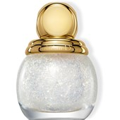 DIOR - Holiday Look 2020 - Golden Nights Collection Diorific Vernis