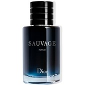 DIOR - Sauvage - Le Parfum