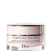 DIOR - Jugendlichkeits-Ritual - Capture Youth Age-Delay Progressive Peeling Creme