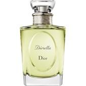 DIOR - Les Créations - Eau de Toilette Spray Diorella