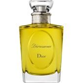 DIOR - Les Créations de Monsieur Dior - Eau de Toilette Spray Dioressence