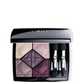 DIOR - Ombretto - 5 Couleurs