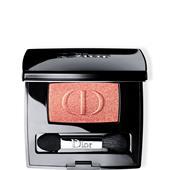 DIOR - Eyeshadow - Lustrous Smoky Diorshow Mono