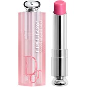 DIOR - Lippenstift - Addict Lip Glow