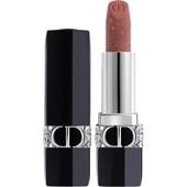 DIOR - Lippenstifte - Rouge Dior Star Edition