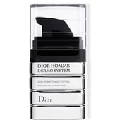 DIOR - Cosmetic Care for Men - Soin Fermeté Age Control