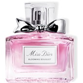DIOR - Miss Dior - Blooming Bouquet eau-de-toilette-spray