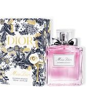 DIOR - Miss Dior - Christmas Edition Eau de Toilette Spray