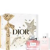 DIOR - Miss Dior - Dárková sada