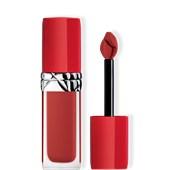 DIOR - Rouge à lèvres - Rouge Dior Ultra Care Liquid