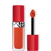 DIOR - Lipstick - Rouge Dior Ultra Care Liquid