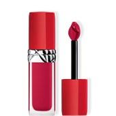 DIOR - Barra de labios - Rouge Dior Ultra Care Liquid