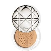 DIOR - Powder - Diorskin Nude Air Loose Powder