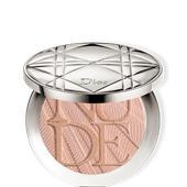 DIOR - Puder - Diorskin Nude Air Luminizer