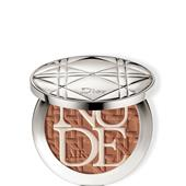DIOR - Sonnenmake-up - Diorskin Nude Air Powder