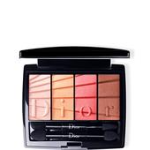 DIOR - Spring Look 2017 Colour Gradation - Star Product