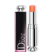 DIOR - Summer Look 2019 Wild Earth - Addict Gel Lacquer