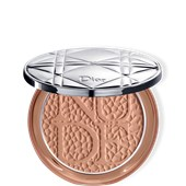 DIOR - Summer Look 2019 Wild Earth - Mineral Nude Bronze Powder