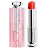 DIOR - Lippenstifte - Addict Lip Glow