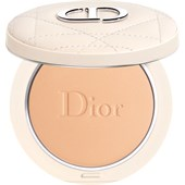 DIOR - Summer Look 2021 - Dior Forever Natural Bronze Bronzing Powder