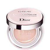DIOR - Soin anti-âge global - Capture Dreamskin Moist & Perfect Cushion SPF 50 - PA+++