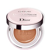 DIOR - Foundation - Capture Dreamskin Moist & Perfect Cushion SPF 50 - PA+++