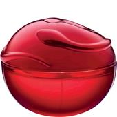 DKNY - Be Tempted - Eau de Parfum Spray