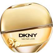 DKNY - Nectar Love - Eau de Parfum Spray