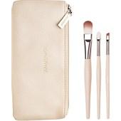 Da Vinci - Foundation brush - Brush Set