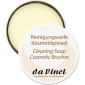 Da Vinci - Soap - Soap