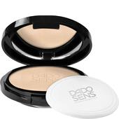 Dado Sens - Face - Hypersensitive compact powder