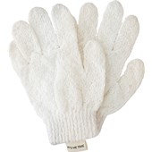 Daily Concepts - Accessories - Daily Exfoliating Gloves