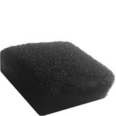 Daily Concepts - Accessoires - Multi-Funktional Soap Sponge