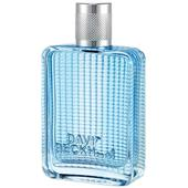 David Beckham - The Essence - Eau de Toilette Spray
