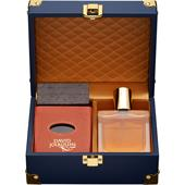 David Jourquin - Cuir Mandarine - Travel Collection Eau de Parfum Spray
