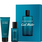 Davidoff - Cool Water - Set regalo
