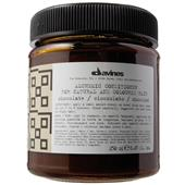 Davines - Alchemic System - Alchemic Chocolate Conditioner