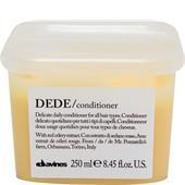 Davines - DEDE - Conditioner