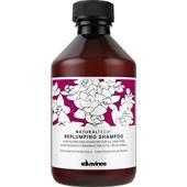 Davines - Naturaltech - Replumping Shampoo