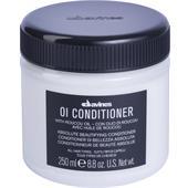 Davines - OI - Conditioner
