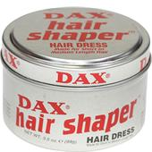 Dax - Hair styling - Hair Shaper Hair Dress