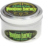 Dax - Hair styling - High Life Pomade Voodoo Brew II