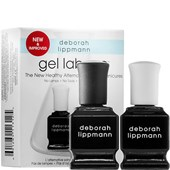 Deborah Lippmann - Nail Polish - Gel Lab Pro Mini Set