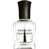 Deborah Lippmann - Nagelpflege - Addicted to Speed