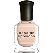 Deborah Lippmann - Nail care - Hydrating Ridge Filler