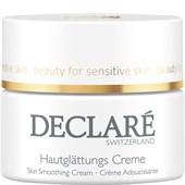 Declaré - Age Control - Skin Smoothing Cream